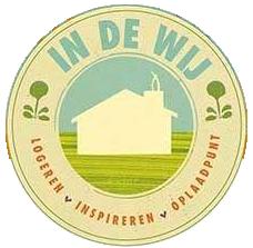 Logo In de Wij