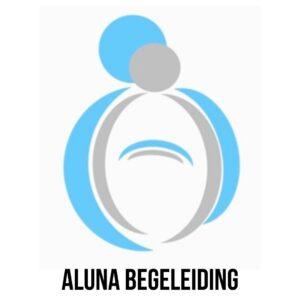 Aluna begeleiding