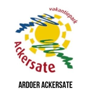 Ardoer Ackersate
